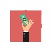 Configuração e teste dos meios de pagamento