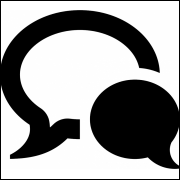 Liberação do sistema de chat online