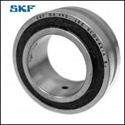 Rolamento NA4900-2RS 10x22x14 SKF