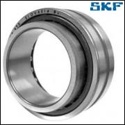 Rolamento NA4928 28x45x17mm SKF
