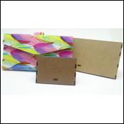 Conjunto de Matrizes para carteira + 5 kits de cada modelo