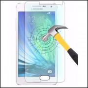 Pelicula De Vidro Temperado Samsung Galaxy Note 5