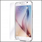 Pelicula De Vidro Temperado Samsung Galaxy S6