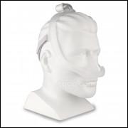 Máscara De Cpap Nasal Dreamwear Philips Respironics