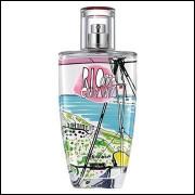 Perfume Rio Que Encanta, 100ml O Boticário