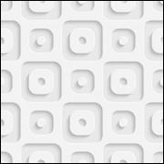 PAPEL DE PAREDE COLEÇÃO 3D -ROLO 0,60X3,00M - MODELO 18