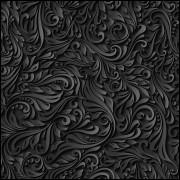 PAPEL DE PAREDE COLEÇÃO 3D -ROLO 0,60X3,00M - MODELO 21