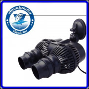Wave Maker Jvp 202a Sunsun 12000l/h 110v Sun Sun P/peixe