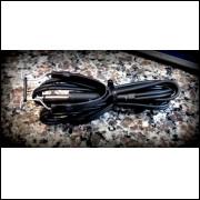 Clip-cord Profissional