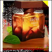 COFFEE MAN PARADISO DES. COLÔNIA 100ML BOTICÁRIO