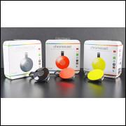 Novo Google Chromecast 2 Novo Na Caixa