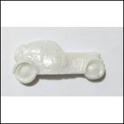 Carro De Resina