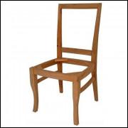 Cadeira Decore