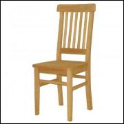 Cadeira Luiza com Assento
