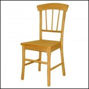 Cadeira Mineira com Assento