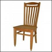 Cadeira Tamy com Assento