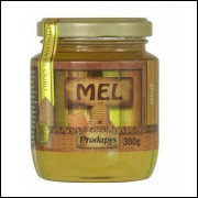 Mel de Ouro - Mel Claro