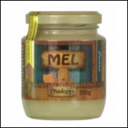 Mel de Ouro - Mel Cremoso