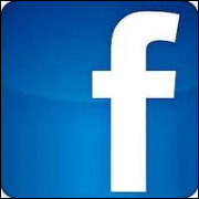 Publicação patrocinada no Facebook
