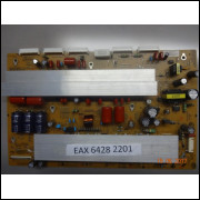Y-sus Lg 50pa4500 Ebr73747601 Eax64282201