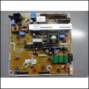 Placa Da Fonte - Philco - Ph43c21p 3d Plasma