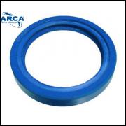 RETENTOR 5118 ARCA (57,3X84X8mm)