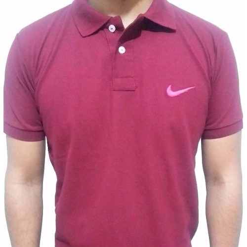 Kit 10 Camisa Camiseta Polo Nike Várias Cores Promoção R 20 0ec945241c0