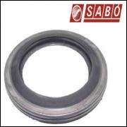 RETENTOR 02853BAGE SABO(63,5X102,5X7mm)
