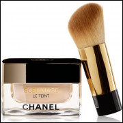 CHANEL Sublimage Le Teint