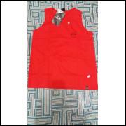 camisas arregatas oakley