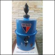 Chopeira Portátil 3,5 litros Fortaleza FRETE GRÁTIS