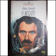 Aluisio Azevedo O Mulato Serie Bom Livro