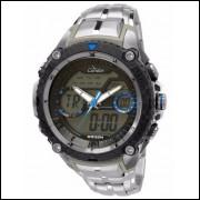 82b98d5d261 Relógio Masculino Condor Ana-digi Coad1146aa - Frete Grátis