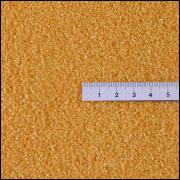 Areia fina citrino