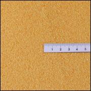 Areia finíssima citrino