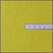 Areia finíssima amarelo imperial