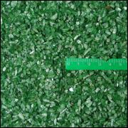 Quartzo 0 verde 2