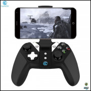 Controle Gamepad Gamesir G4s Bluetooth Android Pc Ps3