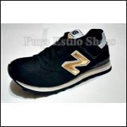New Ballance 574 Classic