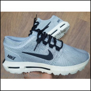 Nike Hunner