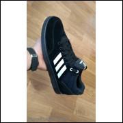 Adidas Bota