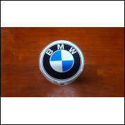 Luminoso BMW