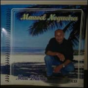 Meu Diário - Manoel Nogueira