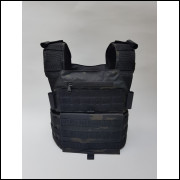 Plate Carrier9