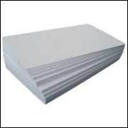 Papel Offset/sulfite 180gr-500 Folhas-  Promoção