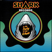 Shark Records : In The Belly Of The Whale