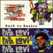 Papa Levi – Back To Basics