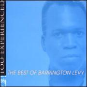 Barrington Levy – The Best Of Barrington Levy