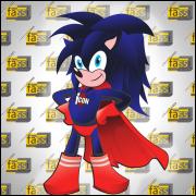 Criação de Mascote 2D - Vetor