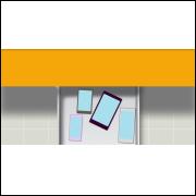 Animação 2D - Motion Graphics
